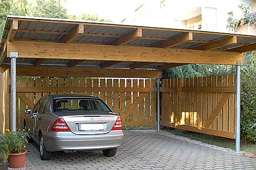 sks gmbh winterg rten und terrassend cher carports. Black Bedroom Furniture Sets. Home Design Ideas